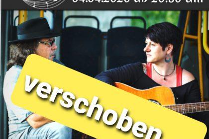Permalink to: 04.04.2020 im Seeräuber Erlensee